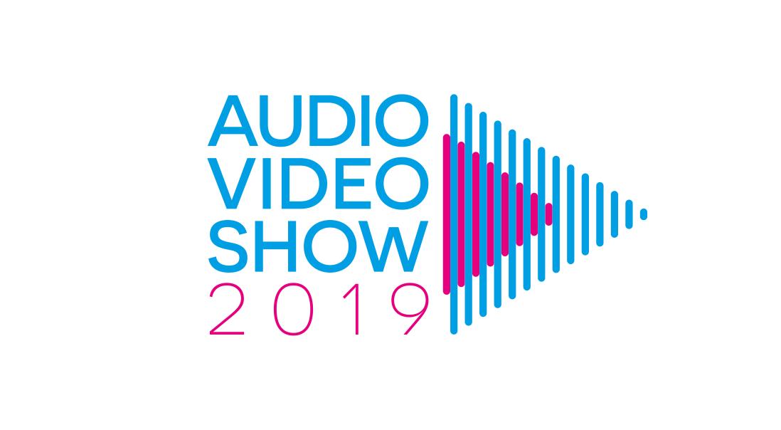 Marki DSV na Audio Video Show 2019